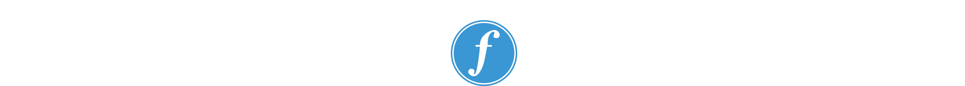 Foshee Multifamily Architecture Logo